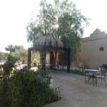 Photo of Haven La Chance Desert Hotel