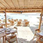 1674 international food gili Trawangan