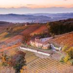 Photo of Rizieri - Winery and Agriturismo