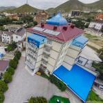 Photo of As-El Hotel
