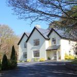 Φωτογραφία: Aasleagh Lodge Victorian Country House