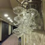 Kingsgate Hotel Abu Dhabi Foto