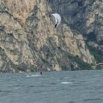 Wind Riders Foto