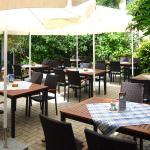 Gastgarten 1