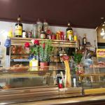 Bar San Juan의 사진