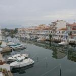 Photo de Hotel Portofino