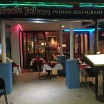 Photo de Shah-Jahan Indian Restaurant
