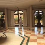 Foto de Hotel Las Madrigueras Golf Resort & Spa