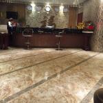 Landi Hotel