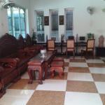 Tan Kang Angkor Hotel Foto