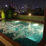 Woraburi Sukhumvit Hotel and Resort Foto