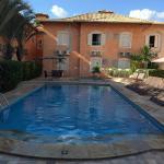 Pool - Cordialle Hotel Photo