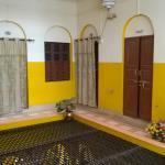 Foto de Shivakashi Guest House