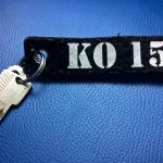 Foto de Hotel KO 15