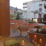 Photo of Artemis Hotel