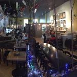 Steel City Cafe