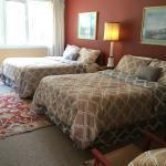 Guest Room #6