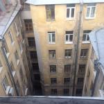Photo of SuperHostel on Pushkinskaya 11