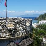 Photo de Tropicana Castle Resort