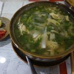 A wonderful stay at Finnegans in Hanoi!