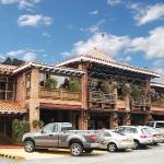 Photo of Restaurante Sancho Paisa Las Palmas