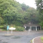 L'Auberge de l'Abbaye Image