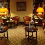 Hotel Le Flamboyant