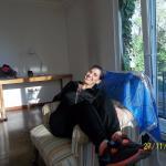 Фотография 2010115