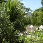 Photo of La Villa Marine