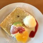 Fruit Factory Emi