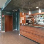 Hotel Amico Foto