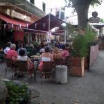Ideal Bar - Bistro - Restaurant Foto