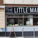 Little Man Coffee Co