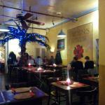 Joe Penas Restaurant_large.jpg