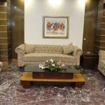 Foto de Hotel Sarawan Karachi