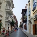 Window View - Hotel Capilla del Mar Photo