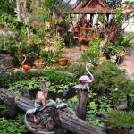 Photo of Lamai Homestay Guesthouse