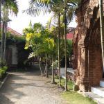 Aung Mingalar Hotel Photo