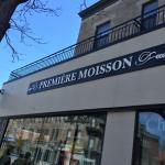 Photo de Boulangerie Premiere Moisson