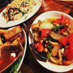 Photo of Ratchadamnoen Kitchen