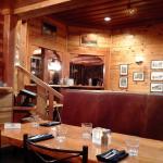 Photo de Powderkeg Restaurant