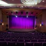 The Core Theatre Solihull
