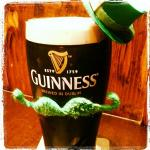 guinness-with-stache_large.jpg