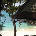 Bilde fra Phi Phi Paradise Pearl Resort