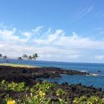 Halii Kai Resort at Waikoloa Beach ภาพถ่าย