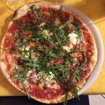 Foto de Pizzeria 4 Venti