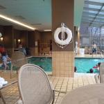 Photo de Drury Plaza Hotel St. Louis - Chesterfield