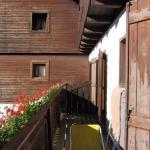 Foto de Hotel Bosco Verde