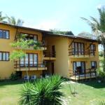 Photo of Trancoso Residence