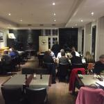 Restaurant Fasaneriet